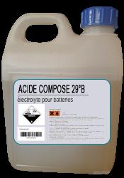 A_Batterie
