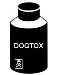 DogTox