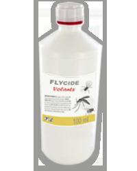 Flycid