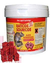 RaticideBloc
