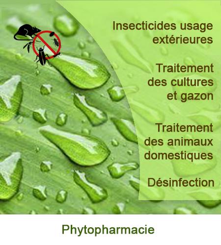 2-PhytoPharma