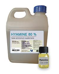 Hyamine 800