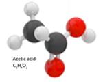 AcideAcetique