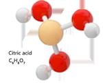 AcideCitric