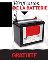 Batterie0