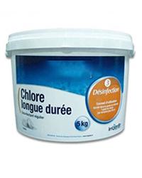 ChloreGalets