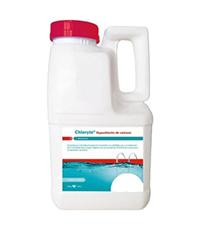 ChloriteGranule