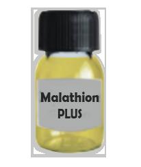 MalathionPlus