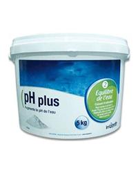 PhPlus