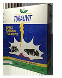 Turalivit