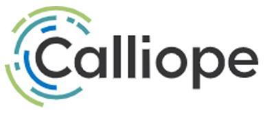 logo calliope